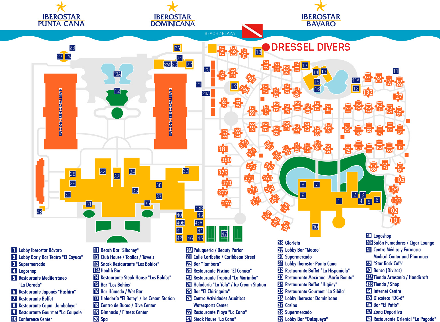 IBEROSTAR PUNTA CANA ALL INCLUSIVE | IBEROSTAR VACATION ... on viva wyndham dominicus palace map, iberostar hacienda dominicus bayahibe, catalonia gran dominicus resort layout map, iberostar grand hotel bavaro map, iberostar hacienda dominicus la romana, iberostar paraiso resort map, iberostar la romana map, iberostar paraiso del mar map, iberostar cozumel map, iberostar hacienda dominicus room view, viva wyndham dominicus beach map, iberostar hacienda dominicus all inclusive, hacienda del mar map, iberostar paraiso beach map, iberostar tucan map, iberostar rose hall suites map, iberostar paraiso lindo map, iberostar mexico map, iberostar rose hall beach map,