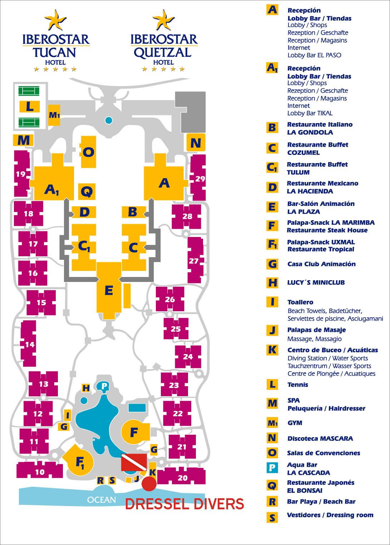 MEXICO & CARIBBEAN IBEROSTAR RESORTS MAPS on map of resorts huatulco mexico, map of cozumel beaches, puerto vallarta mexico resorts, map of cozumel resort locations, cozumel mexico hotels and resorts, top gulf of mexico resorts, mexico all inclusive resorts, akumal mexico resorts, rocky point hotels and resorts, cancun mexico hotels and resorts, riviera maya mexico resorts, baja california resorts, mayan riviera resorts, rosarito mexico resorts, map of belize and us, map of tulum beach hotels, map of mexican beaches, small all inclusive resorts, ixtapa mexico resorts, map of cancun beaches,