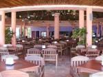 Beach_Restaurant1.JPG