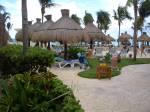 IB-Tucan-beach1.JPG