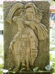 Mayan_Art3.JPG