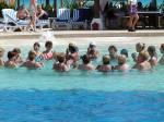 Pool_Activities.JPG