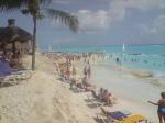 beach21.PNG