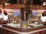 Quetzal_Restaurant_3.JPG