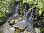 Quetzal_Waterfalls_outside_Restaurant_2.JPG