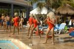 Mexico_2_-_Walter_s_pics-098.jpg