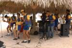 Iberostar_Hacienda_Dominicus_-_R_D_-106.jpg