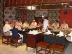Japanese_Restaurant.JPG