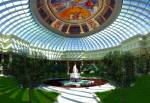 Grand_Dome_and_Garden_4.jpg