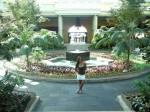 Lobby_Garden.jpg