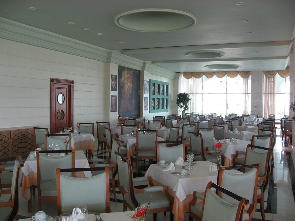 Restaurant_Buffet_2