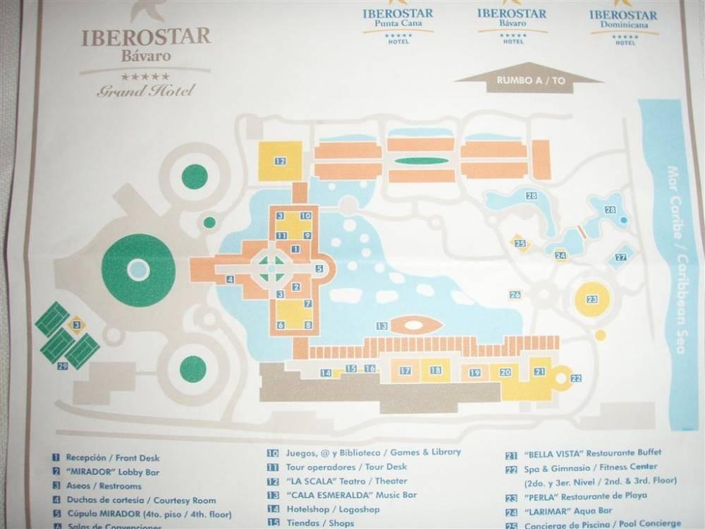 Iberostar Resorts Amp Hotels Photo Gallery Iberostar Grand