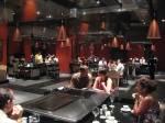Restaurant_Japanese_2.JPG
